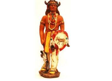 Indianen beelden groothandel