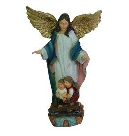 W.F. Peters Bescherm engel