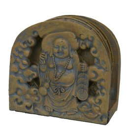 H.Originals Buddha onderzetters