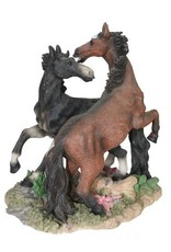 H.Originals Dubbele paarden