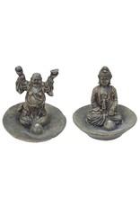 Buddha wierook (2 assorti / prijs per 2 stuks)