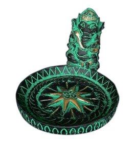 H.Originals Ganesha wierrookhouder