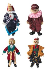 H.Originals Clown staand