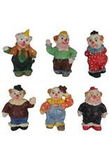 H.Originals Mini Clown