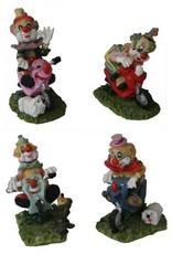 H.Originals Clown