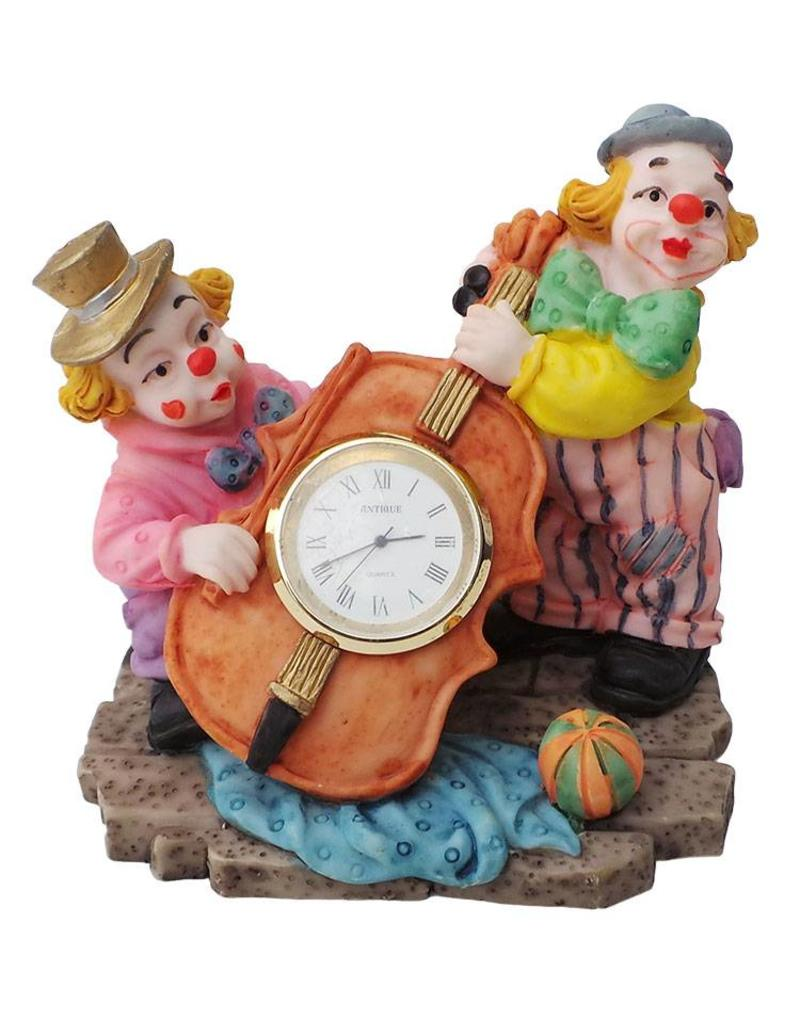 H.Originals Klok clown