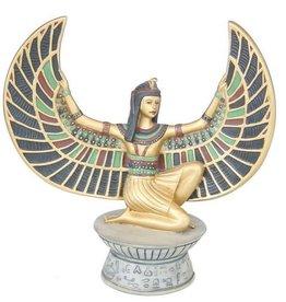 H.Originals Egyptische  X  CM 1 assortiment