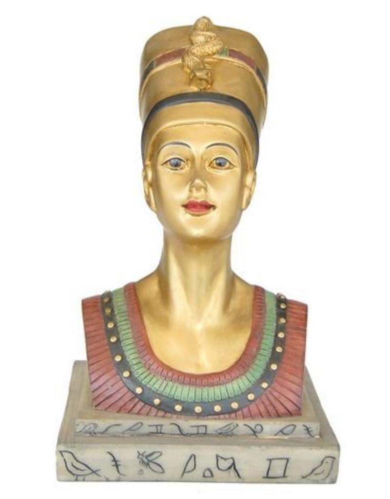 H.Originals Nefertete 21 X 12 CM 1 assortiment