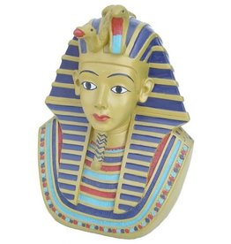 H.Originals Egypte Tutenchamun 20 X 14 CM 1 assortiment