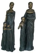H.Originals Masai met jongen 51 X  CM 2 assortiment