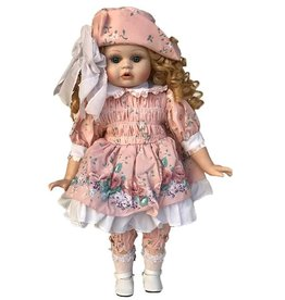 H.Originals Pop roze 45 X 19 CM 1 assortiment