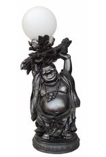 H.Originals Boeda lamp 35 X 14 CM 1 assortiment