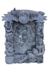 H.Originals Fotolijst Indiaan 17 X 13 CM 1 assortiment