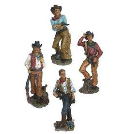 H.Originals Cowboy 22 X  CM 4 assortiment