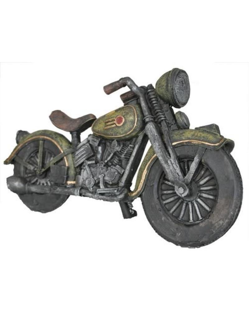 H.Originals Motor 12 X  CM 1 assortiment