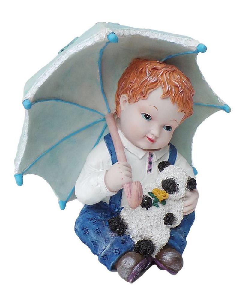 H.Originals Jongen paraplu 25 X 20 CM 1 assortiment