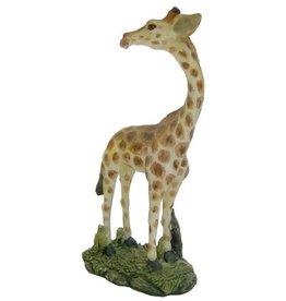 H.Originals Giraf 16 X  CM 1 assortiment