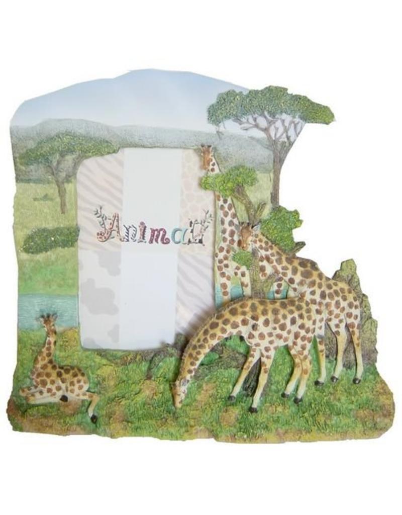 H.Originals Giraf fotolijst  X  CM 1 assortiment