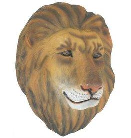 H.Originals Leeuw hoofd 41 X 28 CM 1 assortiment