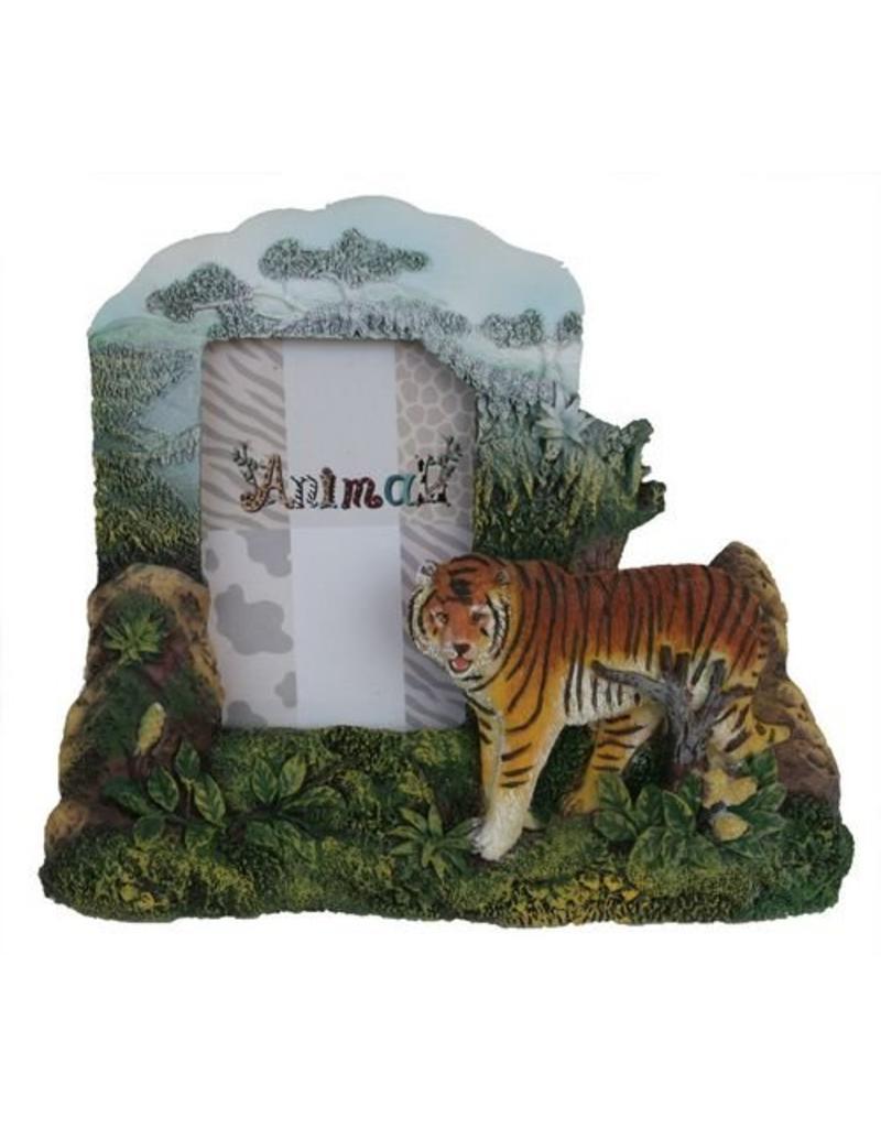 H.Originals Fotolijst tijger  X  CM 1 assortiment