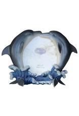 H.Originals Fotolijst dolfijn  X  CM 1 assortiment