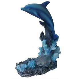 H.Originals Dolfijnen 23 X  CM 2 assortiment