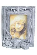 H.Originals Fotolijstje draak 14 X  CM 1 assortiment