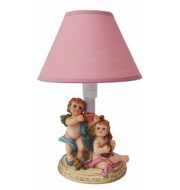 H.Originals Lamp Engel 25 X  CM 1 assortiment