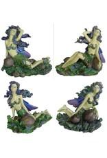 H.Originals Fairy'ns 15 X 20 CM 4 assortiment
