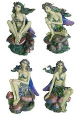 H.Originals Fairy'ns 16 X 10 CM 4 assortiment