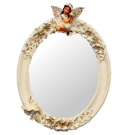 H.Originals Efje spiegel 43 X  CM 1 assortiment