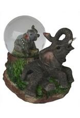 H.Originals Waterbol olifant 7 X 9 CM 1 assortiment
