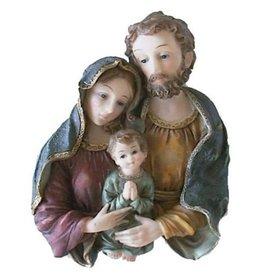 H.Originals Heilige familie hang 17 X 5 CM 1 assortiment