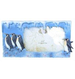H.Originals Pinguin Fotolijst  X  CM 1 assortiment