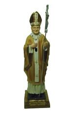 W.F. Peters Johannes Paulus II