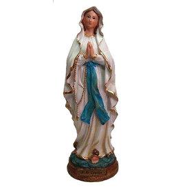 W.F. Peters Lourdes hg 80 cm