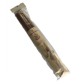H.Originals Wierrook met bamboehouder (Jasmine) 27 X  CM 1 assortiment