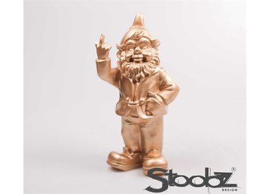 Stoobz