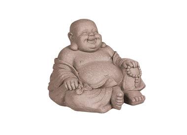 Boeddha Beelden groothandel