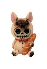 "Furrybones ""French Bulldog"""