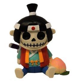 "Furrybones ""Momotaro"""