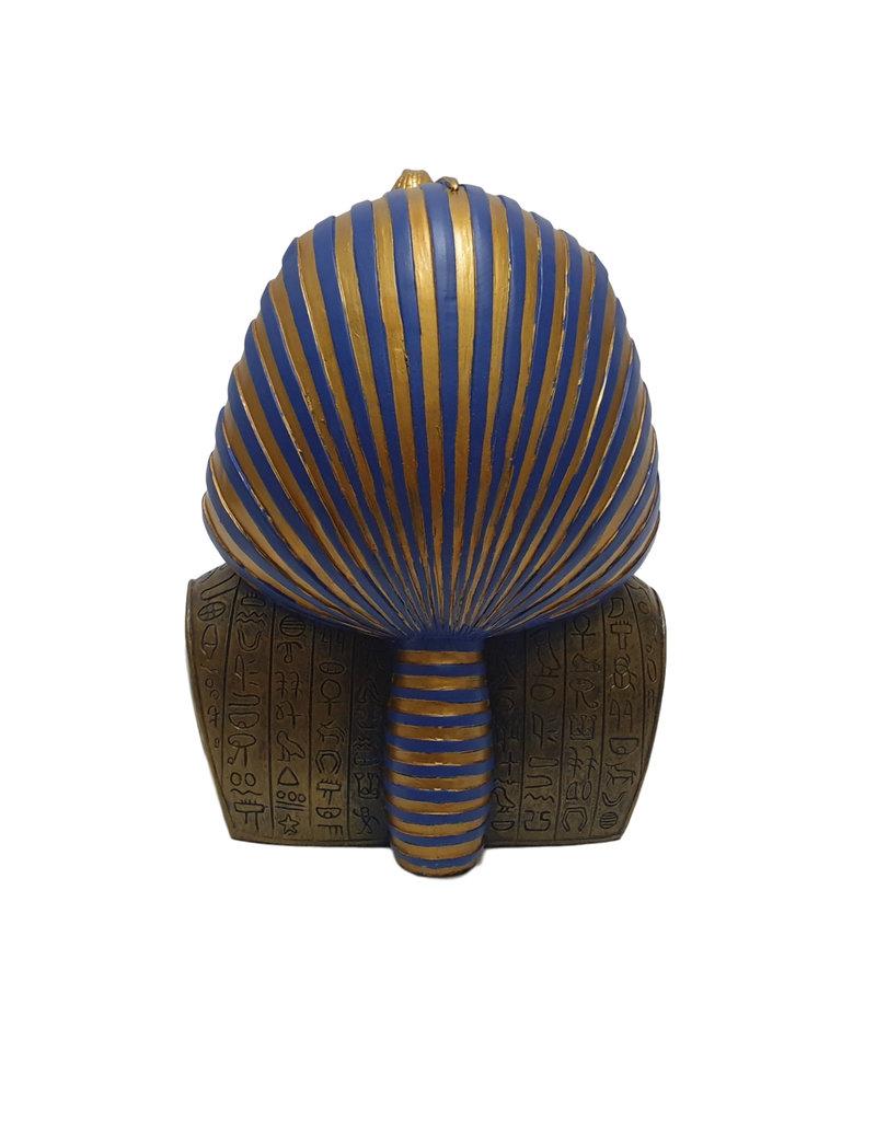 W.F. Peters Tutenchamun hg 30 cm