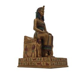 H.Originals Egyptische  10 X 21 CM 1 assortiment