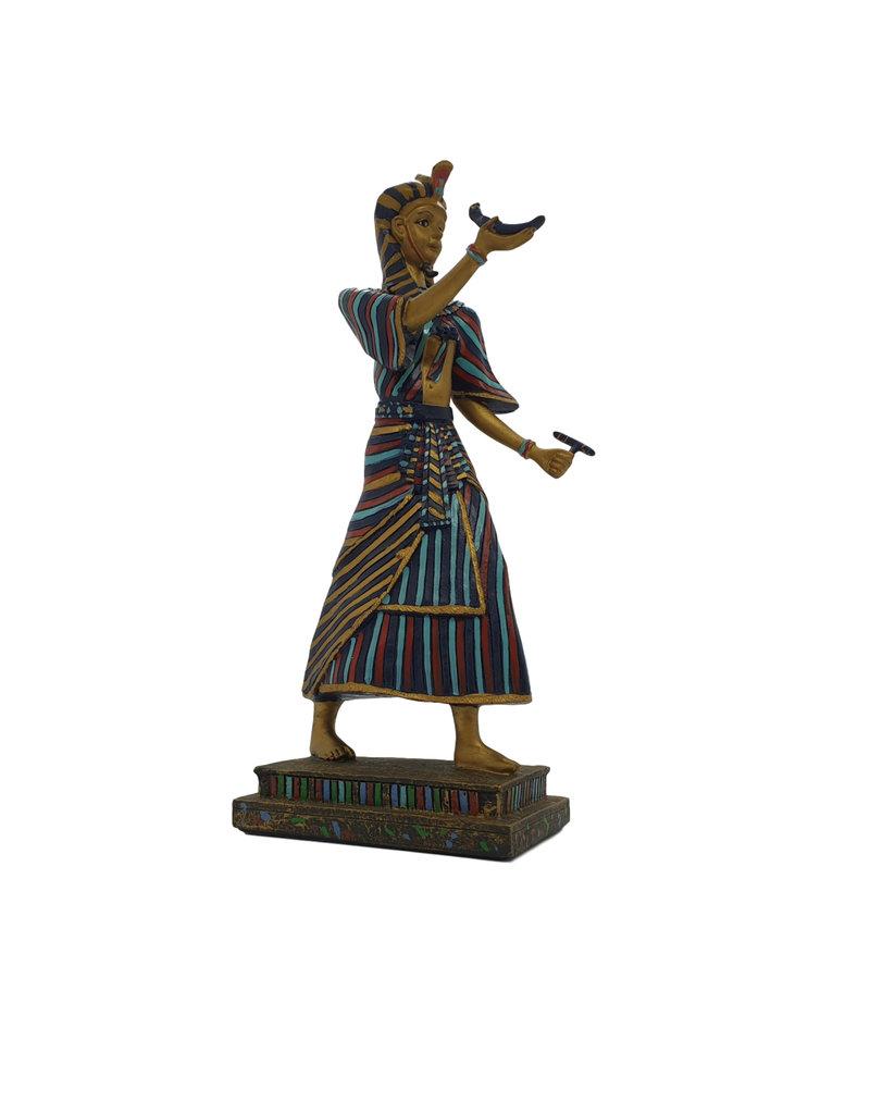 H.Originals Egypte Farao 25 X 11  CM 1 assortiment
