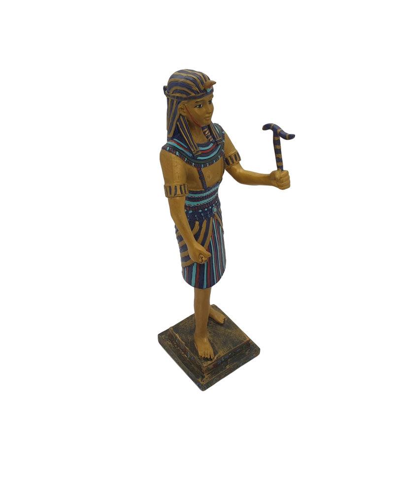H.Originals Egypte Farao 22 X 7  CM 1 assortiment