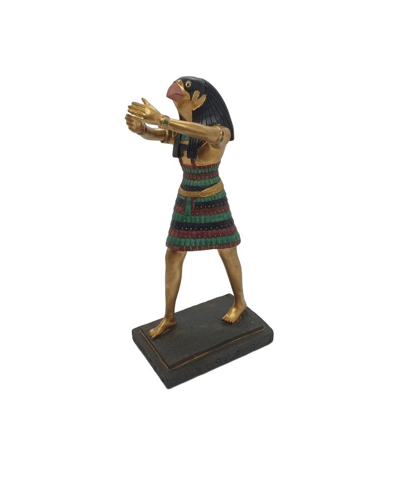 H.Originals Egypte Horus 23 X 11 CM 1 assortiment