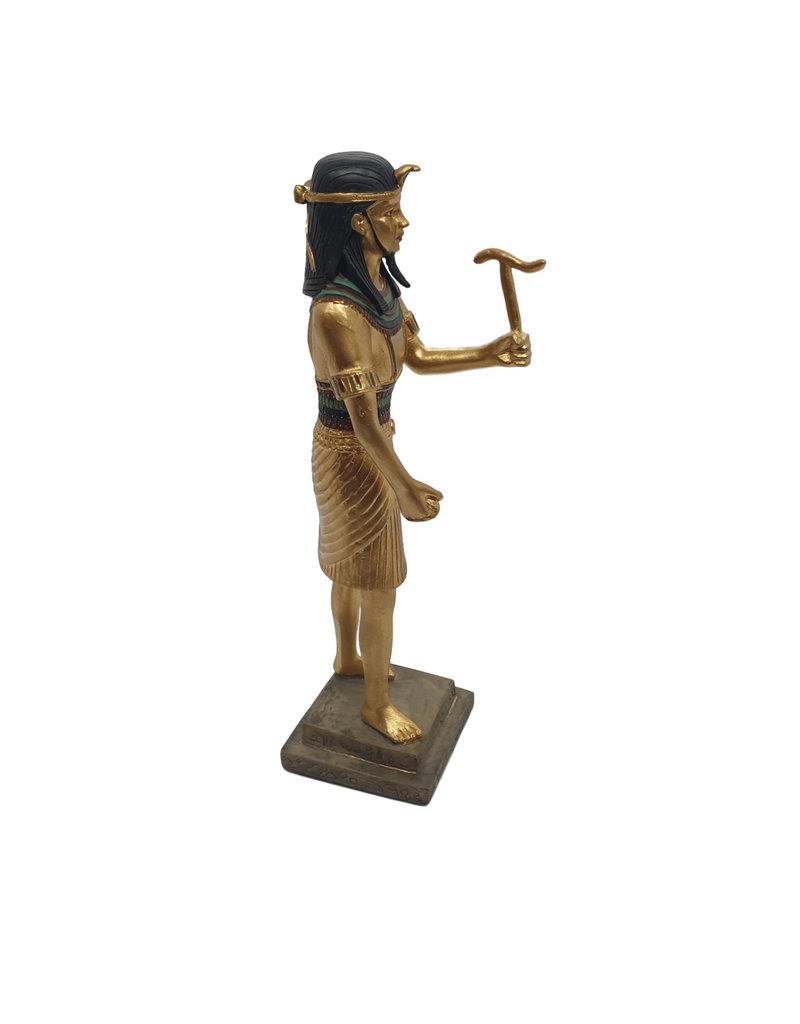 H.Originals Egyptenaar 23 X 6 CM 1 assortiment