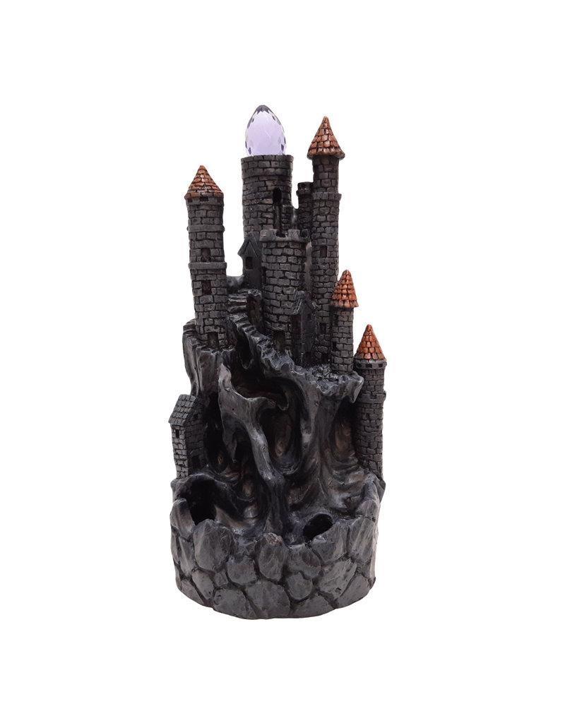 H.Originals Waterval kasteel 25 X 10.5 CM 1 assortiment