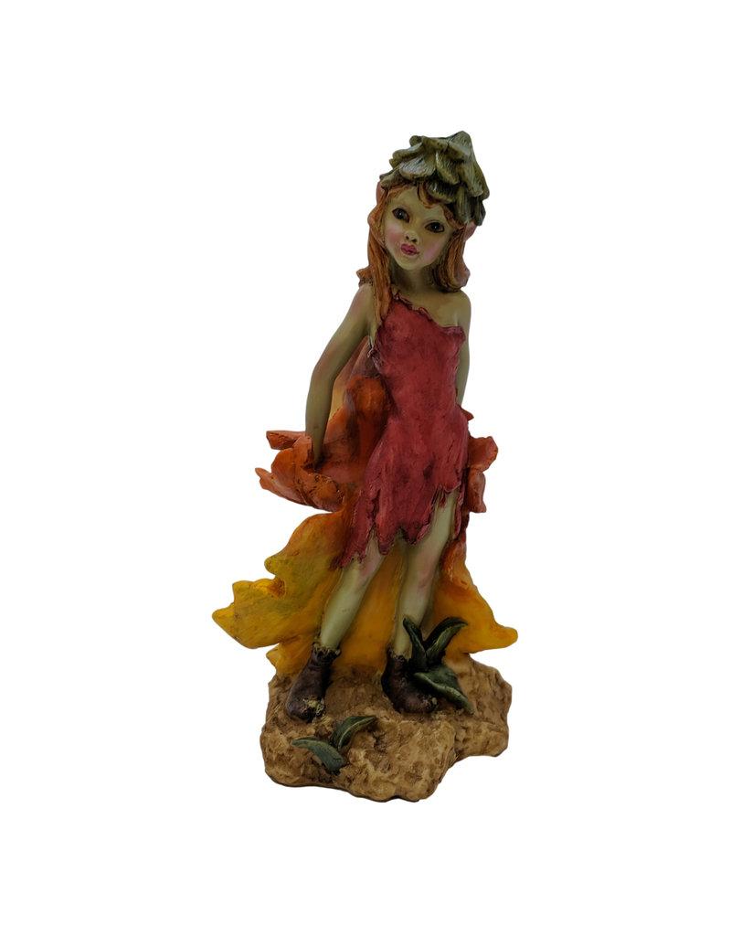 H.Originals Fairy'ns 20 X  CM 4 assortiment