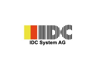 IDC System AG
